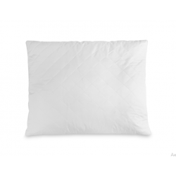 Deluxe Comfort 100%  60x70...