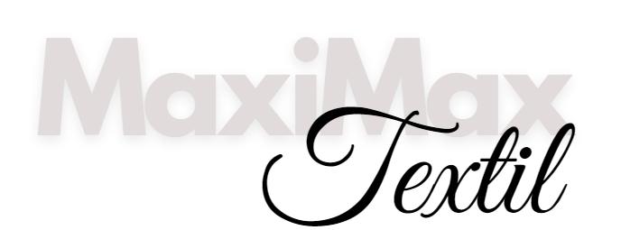 Maximax Textil